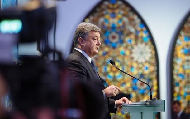 У Коломойского заявили, что Порошенко покупает два телеканала