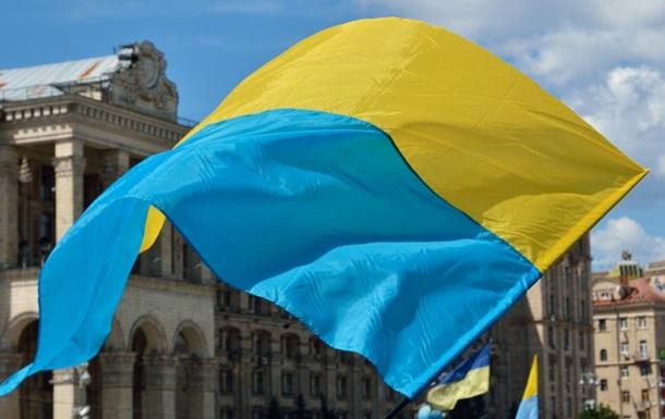 Украина вновь перед угрозой дефолта - Financial Times