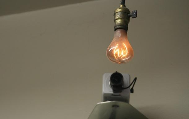 Лампа наварювання. Чому сучасні гаджети ламаються дуже швидко