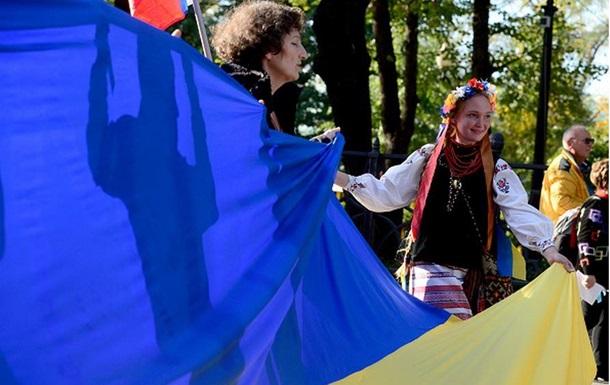 Украина, Россия и Запад утратили военный аппетит - Independent