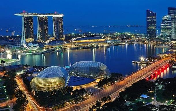 Секреты Ли Куан Ю, или куда потратил бы транш МВФ сингапурский реформатор?
