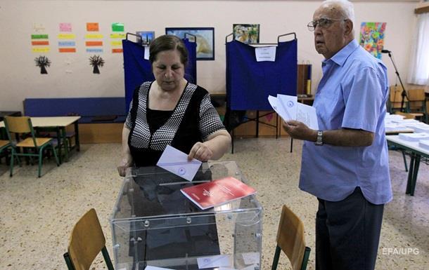 Выборы в Греции: кто борется за места в парламенте?