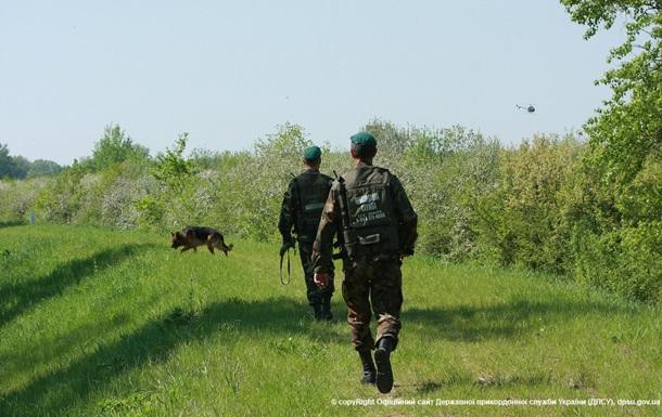 Киев назвал  сбившимся с маршрута  задержанного в России пограничника