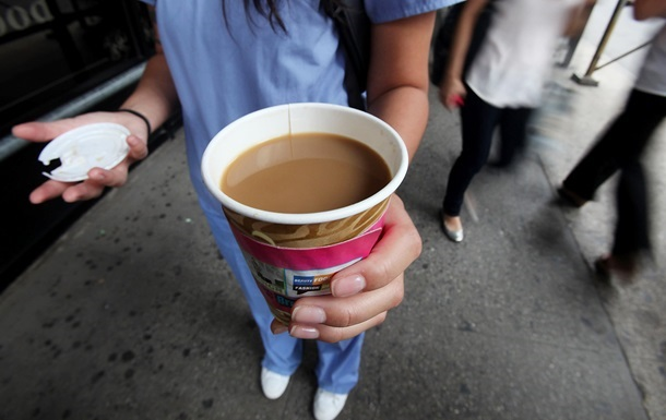 Ученые опровергли миф о вреде кофе для сердца