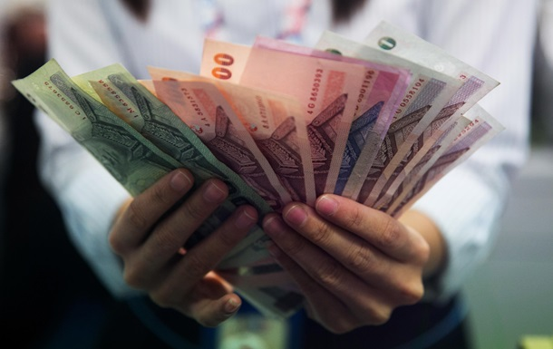 Индекс Робин Гуда: сколько получат бедные при разделе капитала миллиардеров
