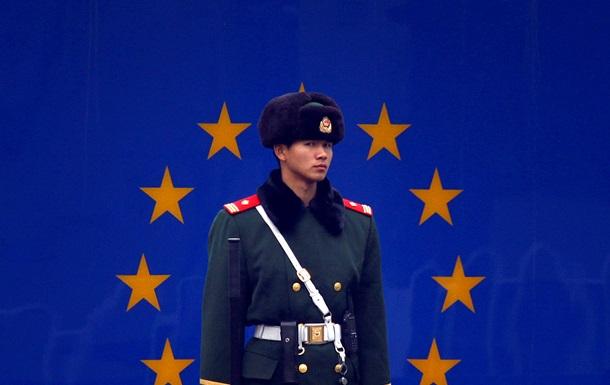 От Лиссабона до Шанхая. Войну на Донбассе остановит евразийский союз?