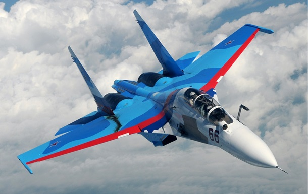 Путин готов нанести авиаудары по позициям ИГ в Сирии – Bloomberg