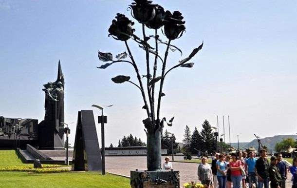 Донбасс: линия смерти
