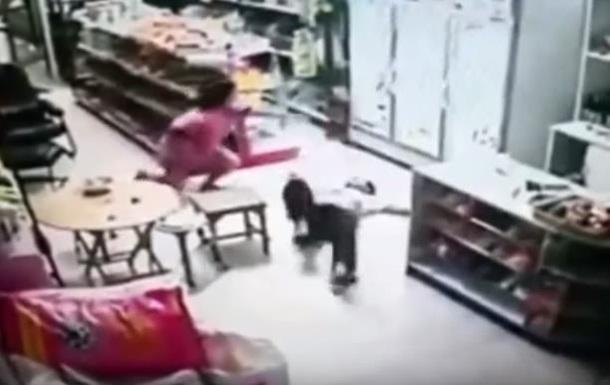 Геймер застрелился из предложенного ему отцом пистолета - видео