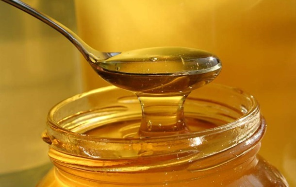 Украина лидирует в Европе по экспорту меда
