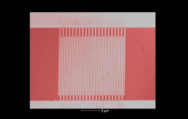 Физики продвинулись в квантовой телепортации