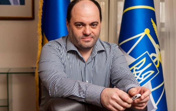В Харькове обыскивают квартиру замначальника фискальной службы