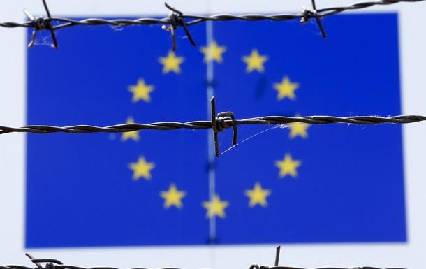 Число мигрантов в Европе выросло до полумиллиона человек