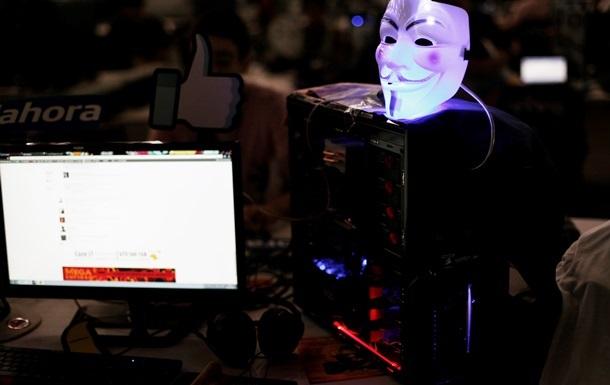 Российский хакер осужден в США на 4,5 года тюрьмы