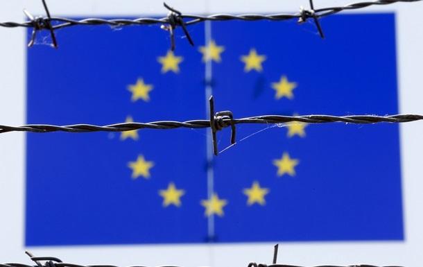 В Европе обеспокоены ростом национализма