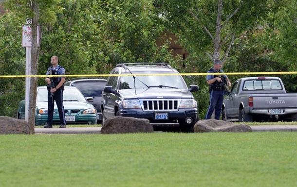 При стрельбе в колледже в штате Орегон погибли 15 человек – СМИ