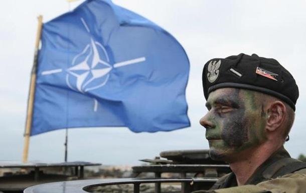 В Польше откроют центр контрразведки НАТО