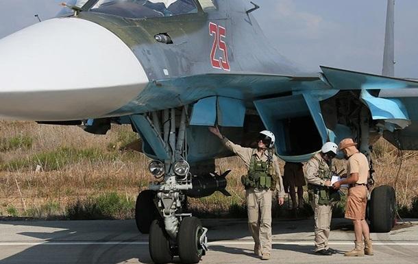Newsweek: Аль-Каїда готова платити за полонених солдатів РФ