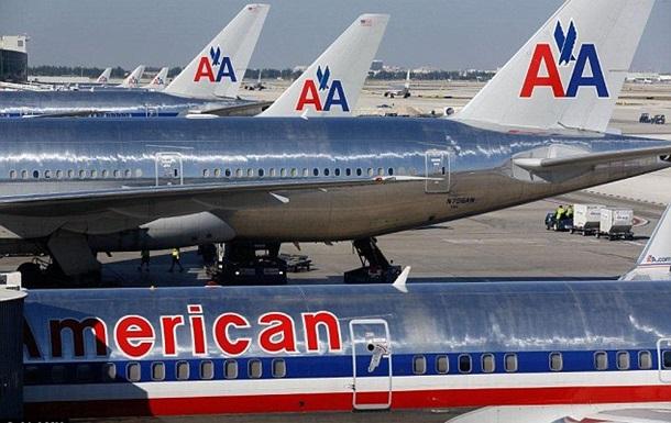 В США пилот умер за штурвалом во время полета