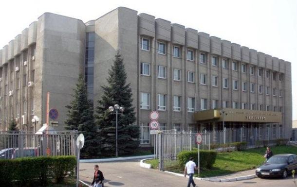 В Укрэнерго сообщили о завершении обысков
