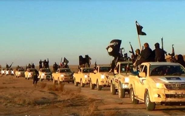В  Тойоте  не знают, как тысячи их машин оказываются у ИГИЛа - СМИ