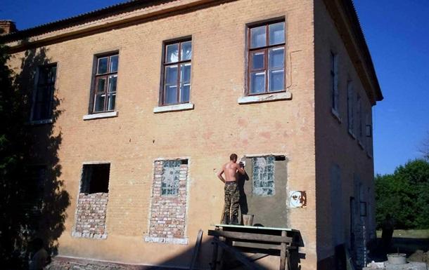 На гауптвахте Харьковской области издеваются над бойцами АТО - омбудсмен