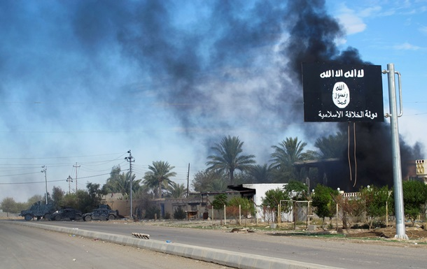 В Москве считают, что США ищут предлоги для отказа от борьбы с ИГ