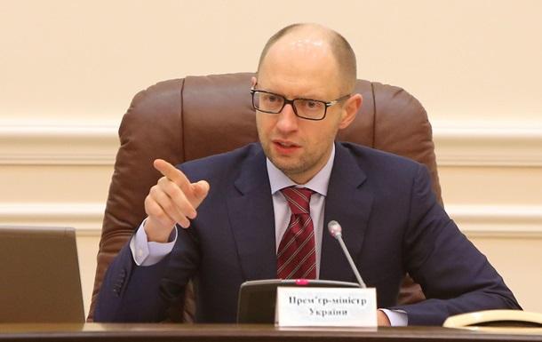 Правительственные реформы дискредитируют проплаченные эксперты