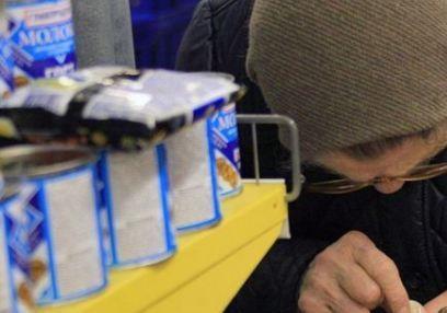 Мизрах Игорь: повышение зарплат и пенсий в Украине-окончательные суммы выплат