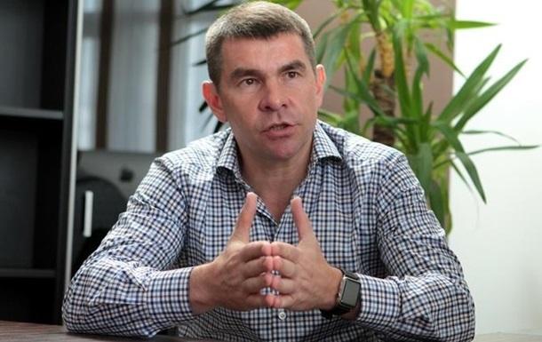 Думчев заявил об атаке  черных  пиарщиков