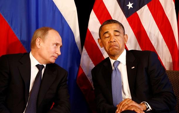Россия потеряет миллиарды из-за нового торгового союза США – эксперты