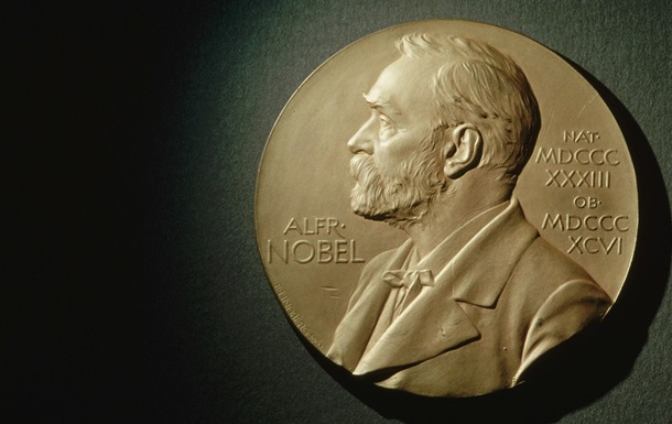 Нобелевскую премию мира дали за демократизацию Туниса