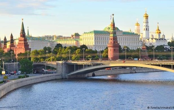 В России разработана новая доктрина информбезопасности - СМИ