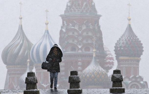 В Москве задержали подозреваемых в подготовке теракта