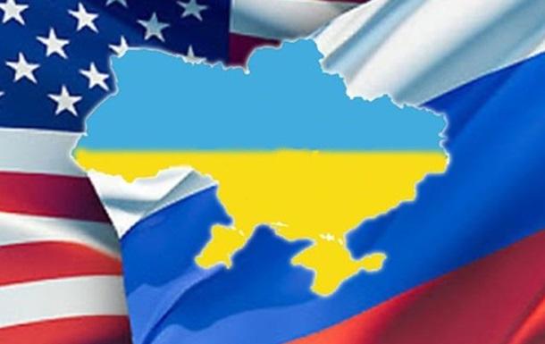Украина – не Россия. Но и не Европа