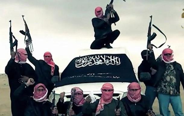 Соратник бін Ладена закликав вбивати росіян на Кавказі