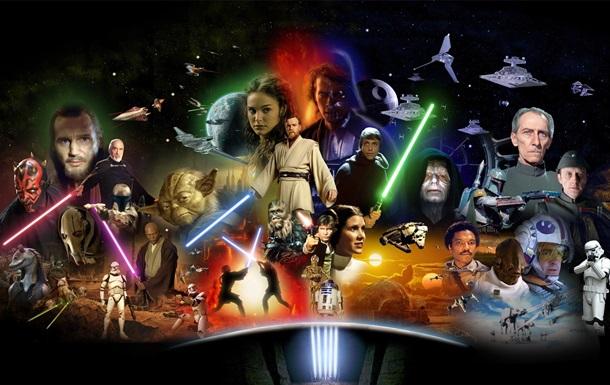 Рейтинг самых пересматриваемых фильмов всех времен