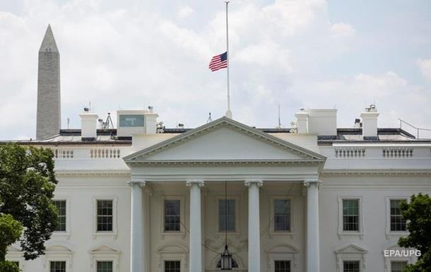 Лавров: США отказались общаться с нами по Сирии