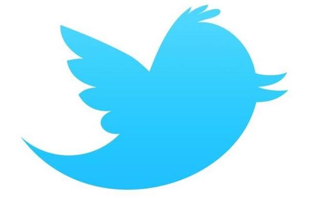 Глава Twitter объявил об увольнении 8% сотрудников