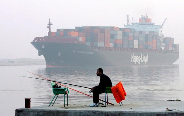 Мнение: Какой будет зона свободной торговли на Тихом океане