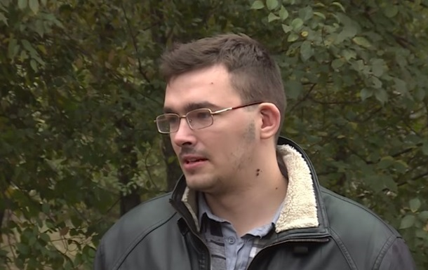 Кандидат в мэры Запорожья получил повестку в армию
