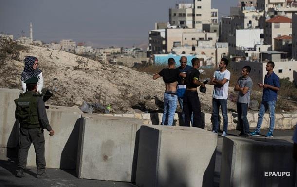 Совбез ООН проведет экстренное заседание по Израилю