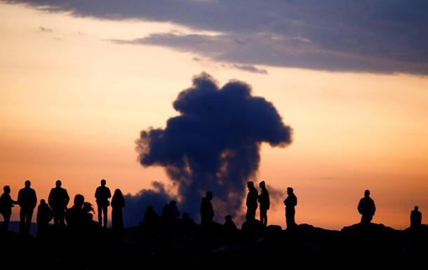 Бегут в Турцию. Москва заявила о деморализации ИГИЛ