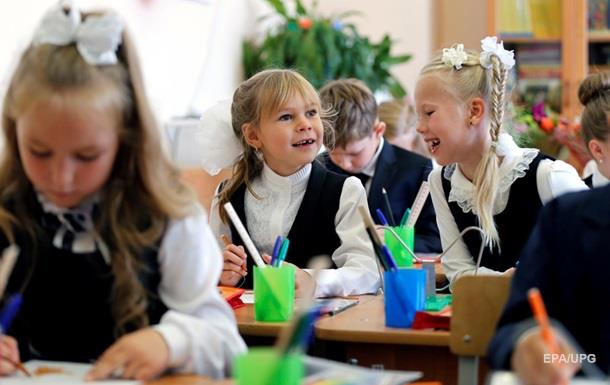 В Крыму российскую лицензию получила лишь одна школа