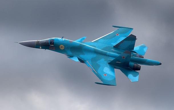 Россия заявляет об уничтожении 19 командных пунктов ИГ за сутки