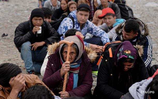 В Сирии с начала конфликта погибли 250 тысяч человек - ООН