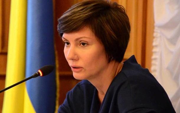 Диктатура Майдана: закон сохранения власти