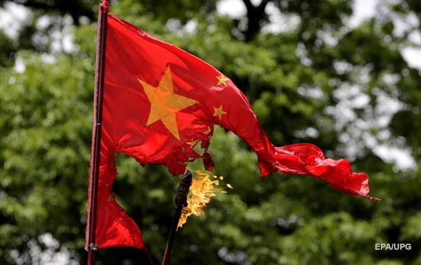 В филиппинском ресторане расстреляли китайских дипломатов