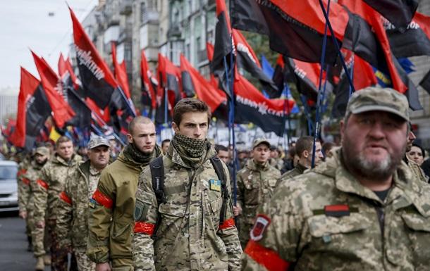 Foreign Policy: Выполнить Минск-2 Порошенко мешают радикалы