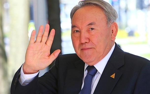 Говорим  Казахстан , подразумеваем -  Россия